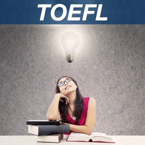 overseas study sat toefl The sat the act ap tests and the toefl too international students have a lot to juggle, but the test prep pros at magoosh have your back.