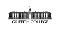 Griffith College, Ireland