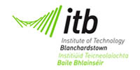 Institute of Technology, Blanchardstown