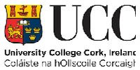 University College Cork – National University of Ireland, Cork
