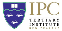 International Pacific College