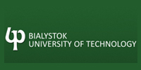 Bialystok University of Technology (BUT)