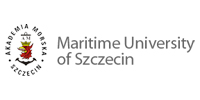 Maritime University of Szczecin (MUS)
