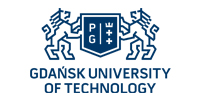 Gdansk University of Technology (GUT)