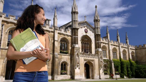 study_option_in_the_uk