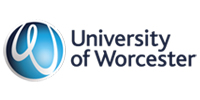 University of Worchester