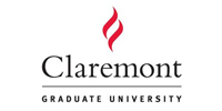 Claremont Graduate University, California